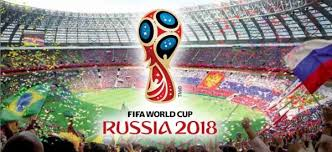fifa world cup 2018 bets