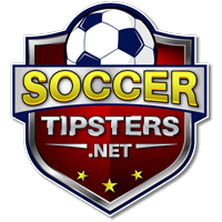 mix parlay soccer tips