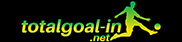 total goals prediction site