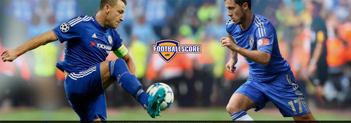 Best Soccer Prediction and Odds - soccerprediction co