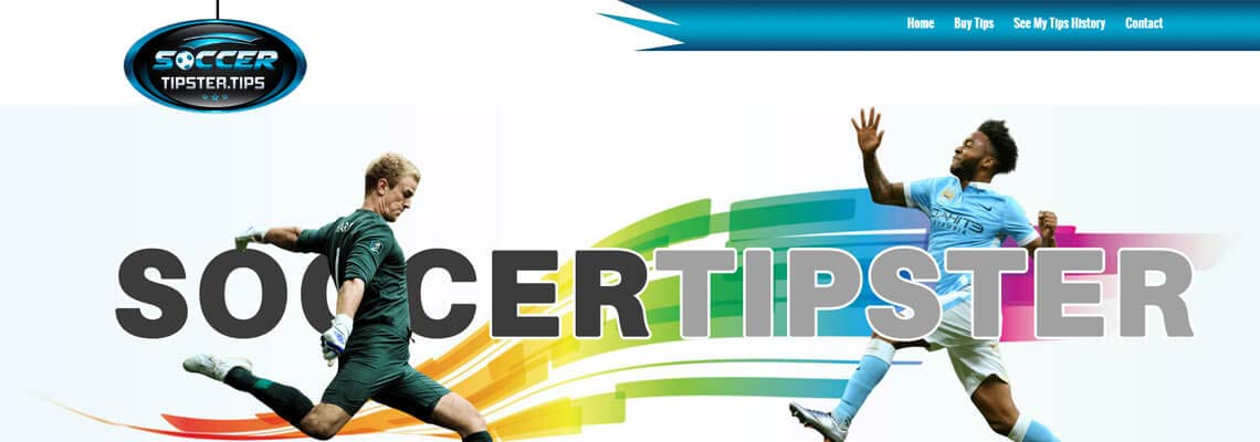 Most Accurate Soccer Tipster Predictions Site