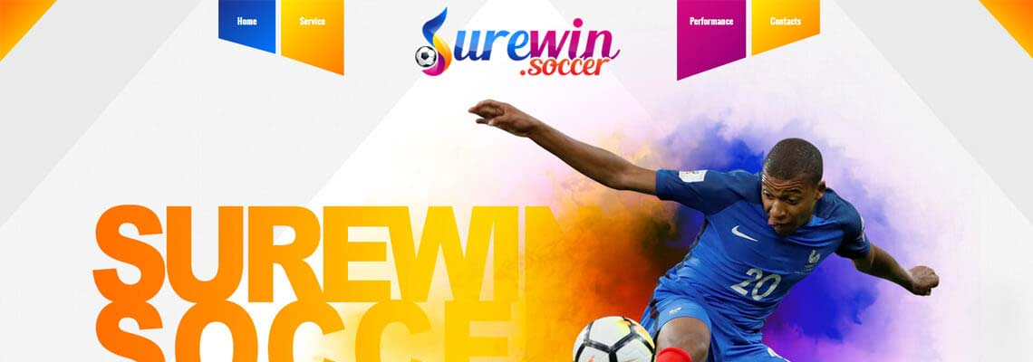 Surewin Soccer Prediction Sites, Sure Win Soccer Prediction Today