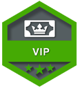 100% Verified Soccer Tipsters, Most Accurate Soccer