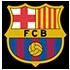 todays soccer prediction