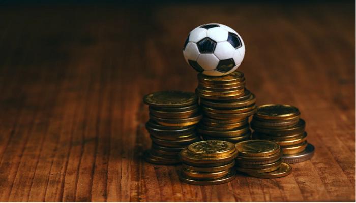 soccer predictions soccer betting tios, genuine soccer tips
