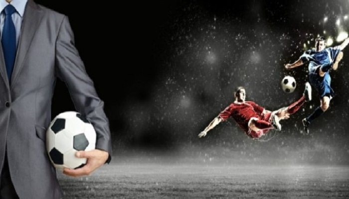 soccer betting tips, genuine soccer tips