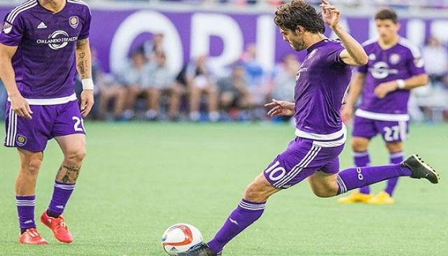 soccer tipster sites predict