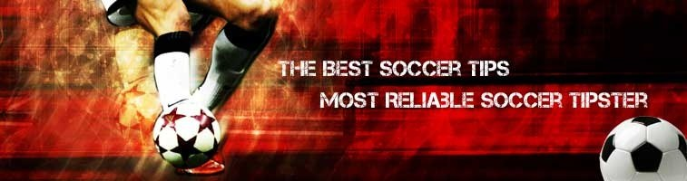 best soccer tips