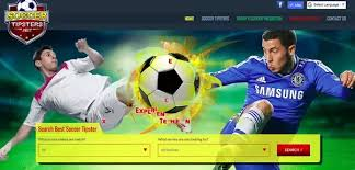 top tipsters soccer