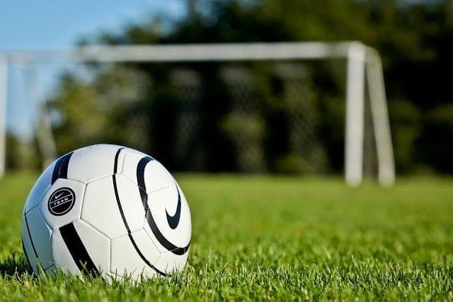 Soccer-Betting-Tips