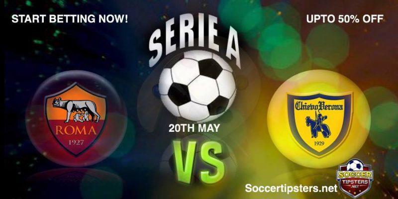 correct soccer prediction site