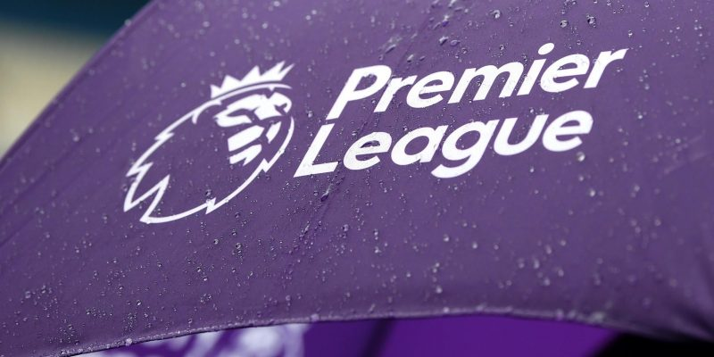 Where to bet on English Premier League Online?