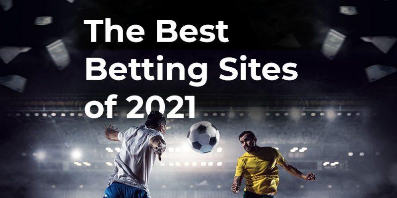 Best English Premier League Online Betting Sites