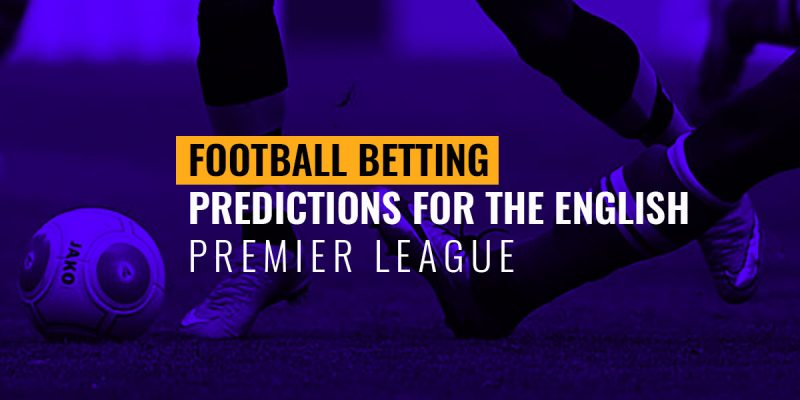 From where should I buy English premier league betting predictions?