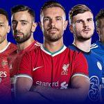 How do I win English Premier League bet every time?