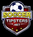 Soccertipsters.net